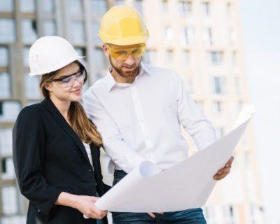 AUDITOR INTERNO VIRTUAL ISO 9001:2015, ISO 14001:2015 E ISO 45001:2018
