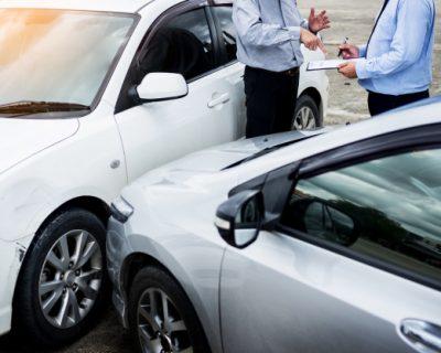 Diplomado Virtual en Investigación y reconstrucción de accidentes de tránsito