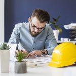Diplomado en  Gerencia de seguridad y salud en el trabajo