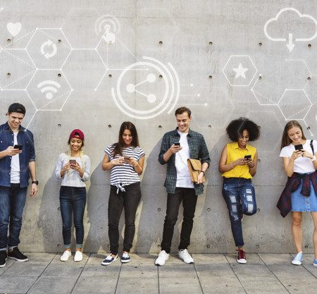 Diplomado virtual en Marketing Digital y Community Management